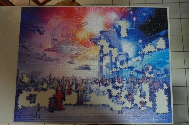 puzzle_0