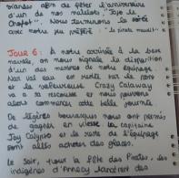 blog 14 15_23