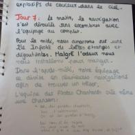 blog 14 15_24