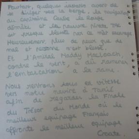 blog 14 15_25