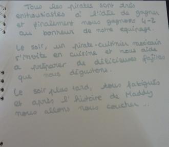 blog 14 15_26