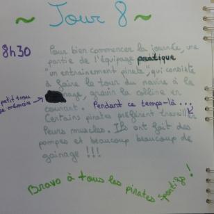 blog 16_16