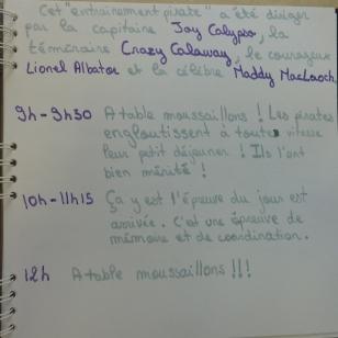 blog 16_17