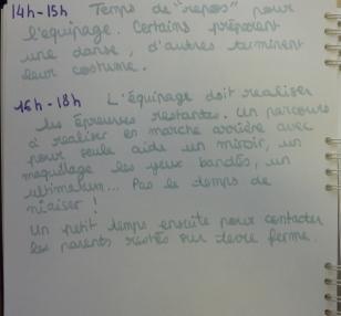 blog 16_18
